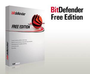 bitdefender-free-edition