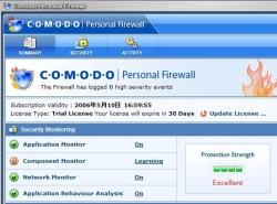 comodo-persoal-firewall