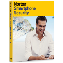 Norton Smartphone Security