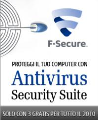 f-secure tre