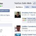 nortonsafewebfacebook