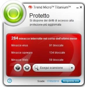 trend-micro-titanium